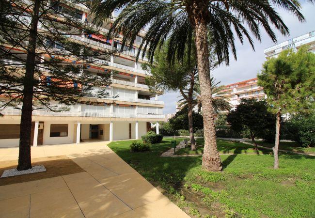 Apartamento en Alicante - APARTAMENTO PLAYA DE SAN JUAN