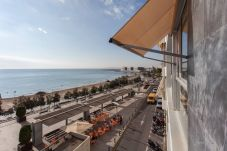 Apartment in Alicante / Alacant - APARTAMENTO PLAYA POSTIGUET