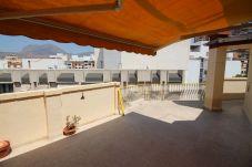 Apartment in Benidorm - APARTAMENTO BENIDORM 2