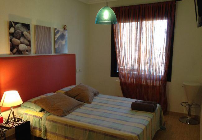 Pisos en san juan de alicante piso luminoso y centrico en venta - Pisos en san juan de alicante ...